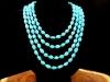 4-strand-sleeping-bueaty-necklace