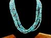 5-strand-sleeping-bueaty-multi-stone-necklace