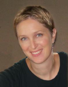 Lisa Larrabee