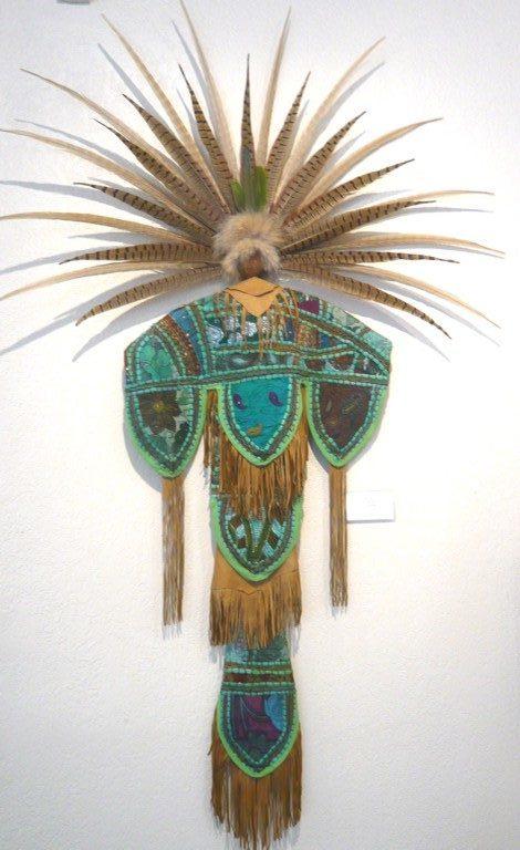 Shupo, Philonese Baisden, Rogoway Turquoise Tortoise Gallery