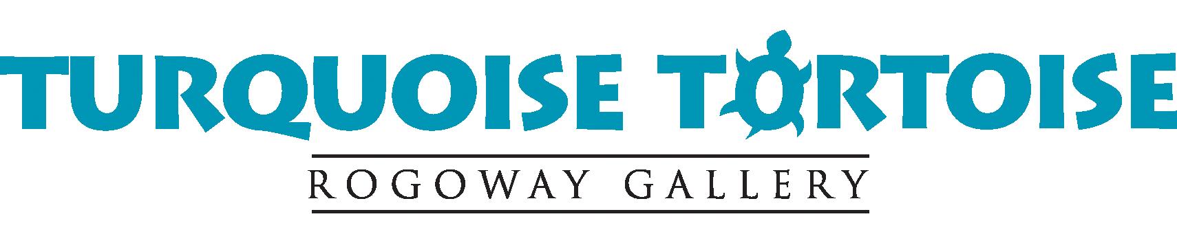 | Rogoway Turquoise Tortoise Gallery | Tubac AZ