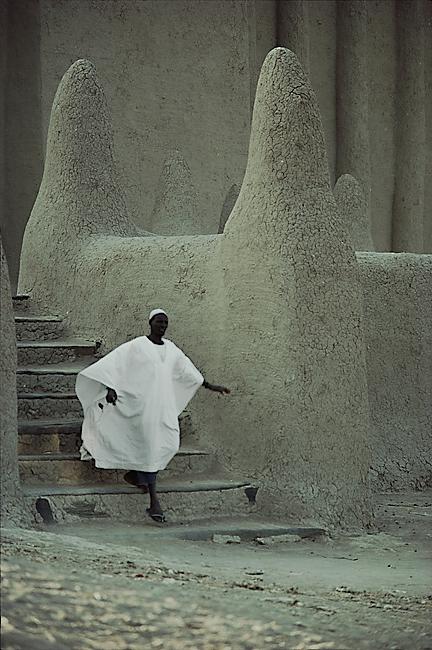 Imam Flight, Brian A. Vikander, Photography, Rogoway Gallery