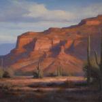 Southern Exposure, David Flitner, Rogoway Gallery