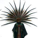 Hamani, Philonese Baisden, Rogoway Turquoise Tortoise Gallery