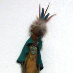 Kupo, Philonese Baisden, Rogoway Turquoise Tortoise Gallery
