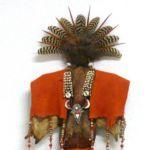 Molula, Philonese Baisden, Rogoway Turquoise Tortoise Gallery