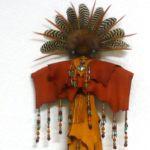 Shana, Philonese Baisden, Rogoway Turquoise Tortoise Gallery
