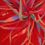 Desert Palette #2, Sharon Weiser, Rogoway