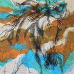 Windswept, Michaelin Otis, Rogoway