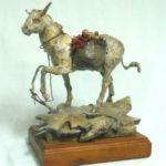 Prosperity, Carol Ruff Franza, Rogoway Gallery
