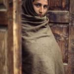 Penetrating Innocence, Brian A. Vikander, Photography, Rogoway Gallery