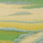 Grassland #46, Kenneth Ober, Painting, Rogoway Gallery