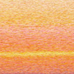 Sunset #7, Kenneth Ober, Painting, Rogoway Gallery